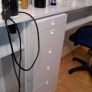 kolica za frizersku opremu4